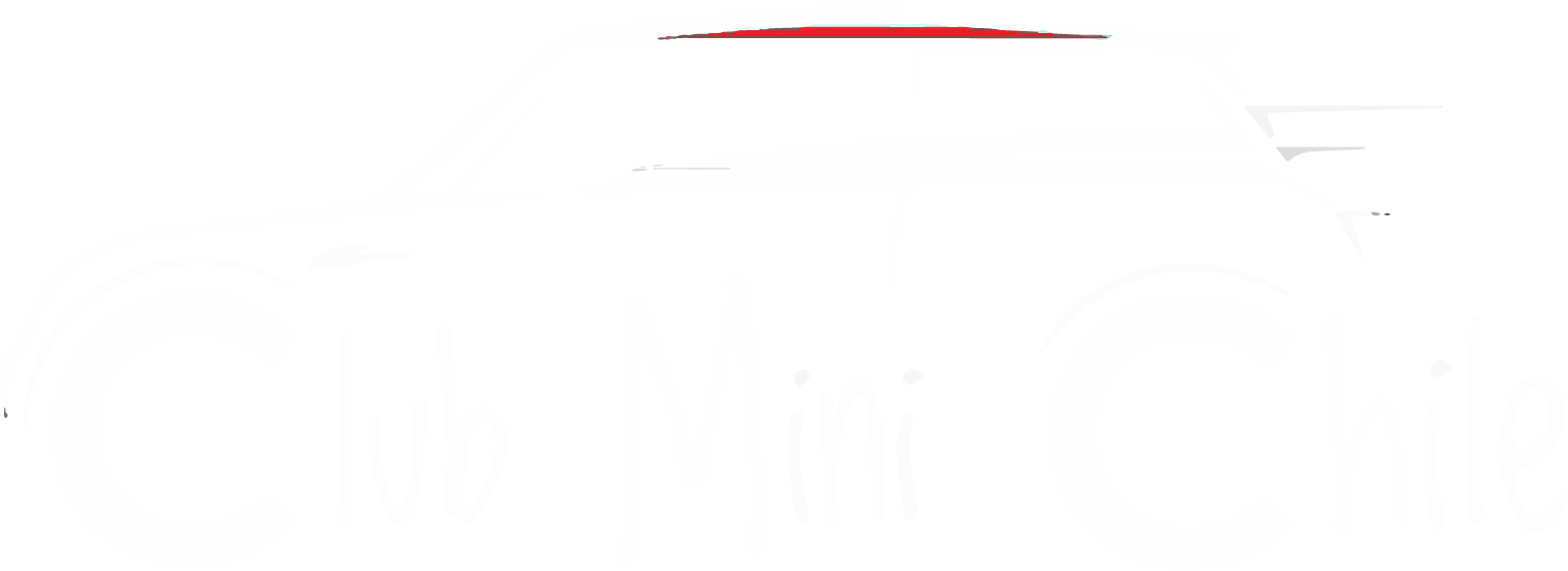 Club Mini Chile